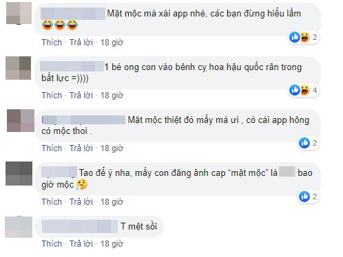 Năm hết Tết đến, Phạm Hương vẫn chưa hết xui vì bị bóc phốt quảng cáo mỹ phẩm kém chất lượng-3