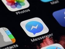 Cách phòng tránh người khác đọc lén tin nhắn Facebook
