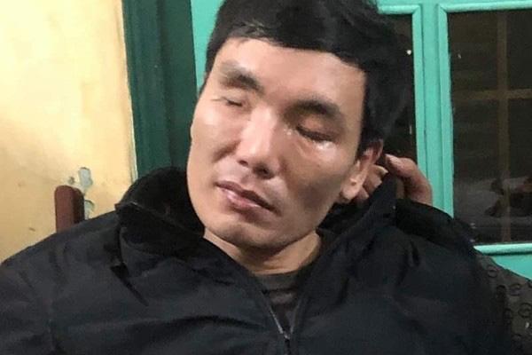 Sát hại dã man cụ ông hàng xóm ở Hưng Yên, nghi phạm sẽ phải đối mặt với mức án nào?-1