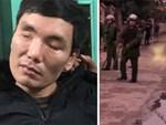 Vụ sát hại vợ con ngay trước ngày 8/3 ở Hà Nội: Chiều hôm trước chồng còn chở vợ đi mua hoa-6
