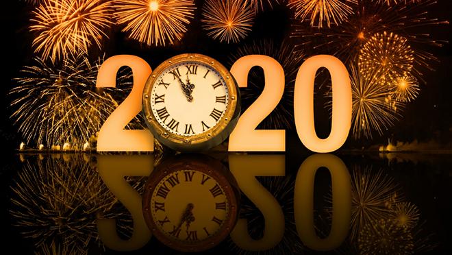 Những lời chúc mừng năm mới 2020 ý nghĩa nhất-1