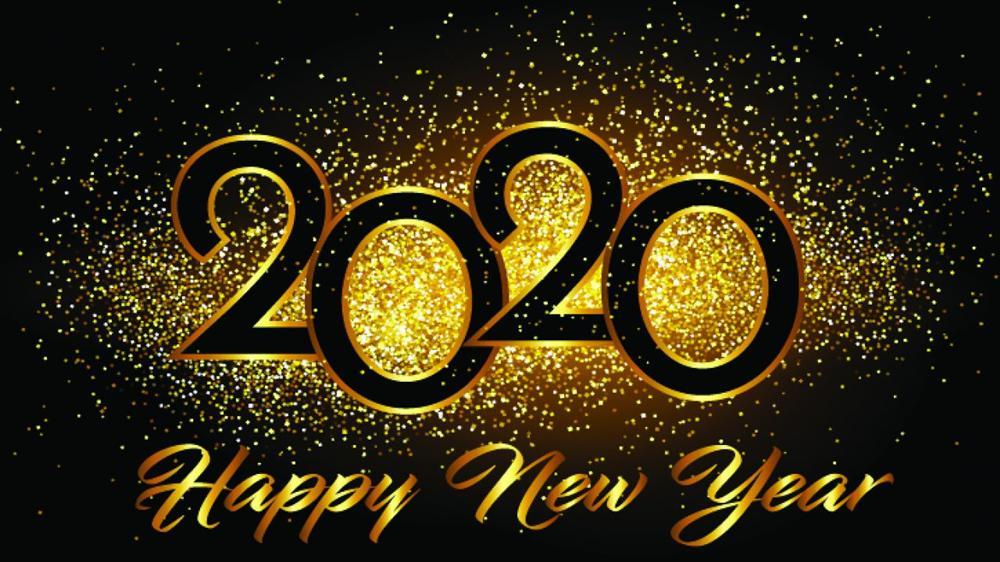 Những lời chúc mừng năm mới 2020 ý nghĩa nhất-3