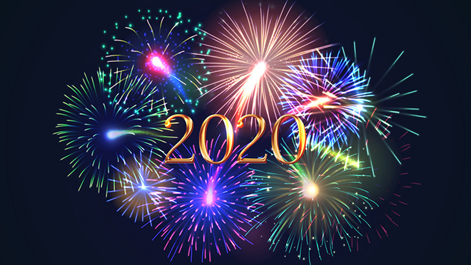 Những lời chúc mừng năm mới 2020 ý nghĩa nhất-4