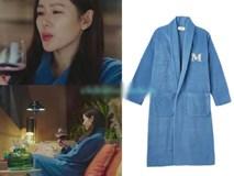 Từ thôn nữ trở lại hình ảnh giám đốc con nhà tài phiệt, Son Ye Jin gây choáng với loạt đồ hiệu đắt đỏ