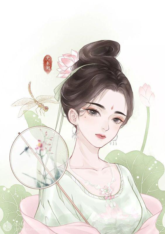 Quý cô sinh vào những tháng âm lịch sau có trái tim nhân hậu, cả đời được hưởng phúc, năm 2020 có cuộc sống thịnh vượng sung túc - ảnh 2