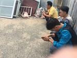 Bắt kẻ đốt nhà khiến 5 mẹ con chết ở Sài Gòn-3