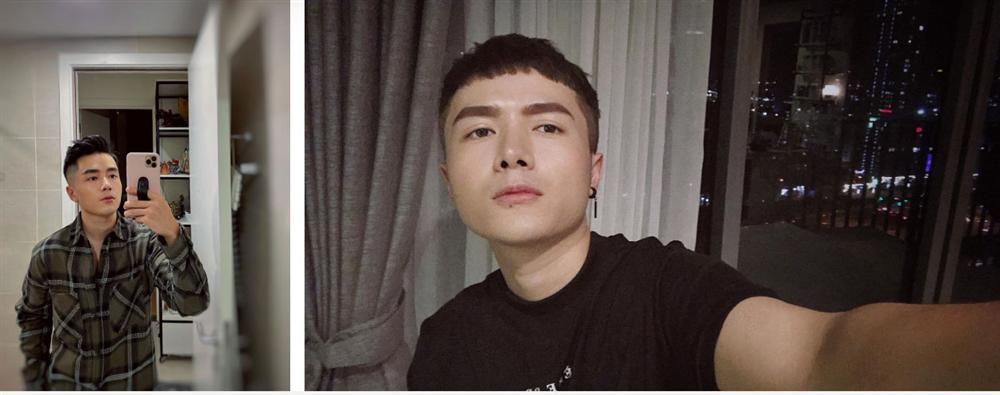 Thuê giúp việc theo giờ dọn nhà đón Tết, chàng trai Hà Nội khóc thét khi phát hiện ra bùa yêu là chiếc quần chip bị bỏ lại-3