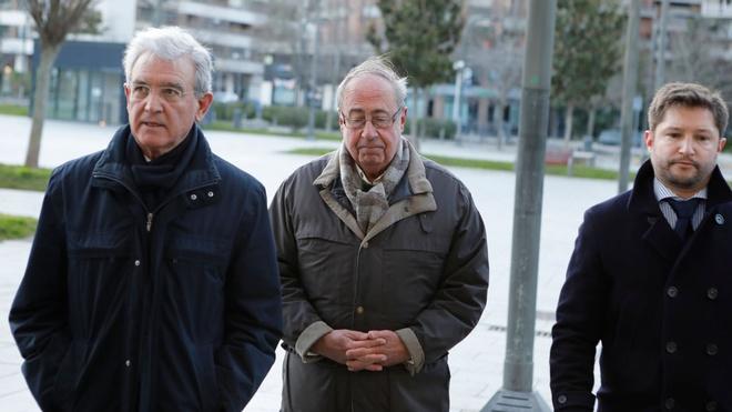 Lần đầu xuất hiện lời thú tội dàn xếp tỷ số tại Tây Ban Nha-1