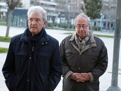 Lần đầu xuất hiện lời thú tội dàn xếp tỷ số tại Tây Ban Nha