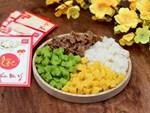 Cách làm củ cải ngâm kiểu Hàn giòn rụm chua ngọt, ăn kèm bánh chưng đảm bảo ngon hết nấc-5