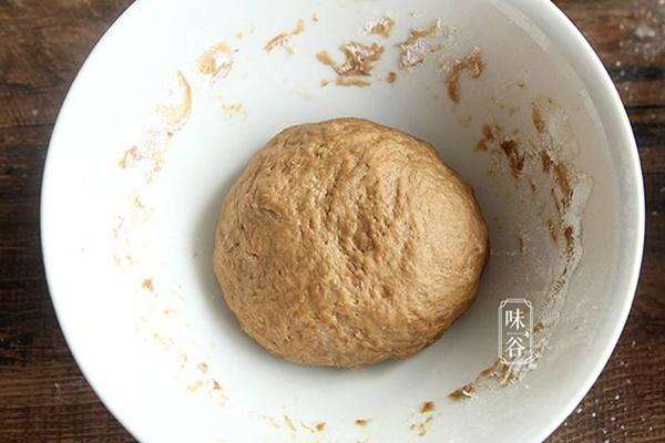 Làm bánh tai heo không cần lò nướng, món quà quê ăn Tếtai thấy cũng tấm tắc khen ngon-4