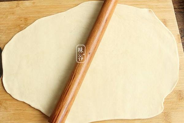 Làm bánh tai heo không cần lò nướng, món quà quê ăn Tếtai thấy cũng tấm tắc khen ngon-5