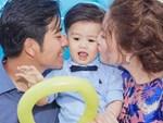 Cuộc sống Ngọc Lan sau khi ly hôn Thanh Bình-14