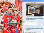 HLV của Ánh Viên nợ tiền Trang Trần vì cho sếp cũ vay 980 triệu đồng?-2