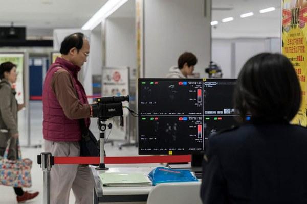 6 người đã tử vong, virus Vũ Hán đang lây lan rộng ra Châu Á-2