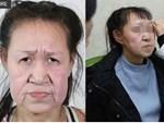 Cái giá phải trả của cặp đôi Trung Quốc khi dám sinh đứa con thứ 3: Cả vợ chồng cùng mất việc và ngày đêm tìm lại công lý trong vô vọng-7