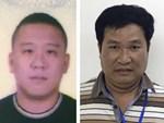 NÓNG: Bắt Bùi Quốc Việt - anh trai ông chủ Nhật Cường Mobile-4