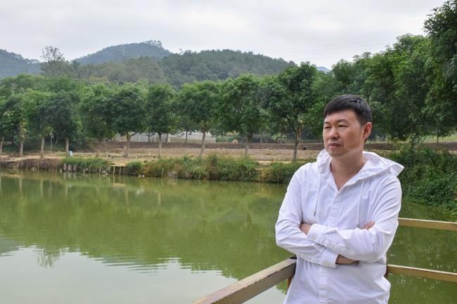 Cái giá phải trả của cặp đôi Trung Quốc khi dám sinh đứa con thứ 3: Cả vợ chồng cùng mất việc và ngày đêm tìm lại công lý trong vô vọng-4