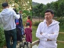 Cái giá phải trả của cặp đôi Trung Quốc khi dám sinh đứa con thứ 3: Cả vợ chồng cùng mất việc và ngày đêm tìm lại công lý trong vô vọng