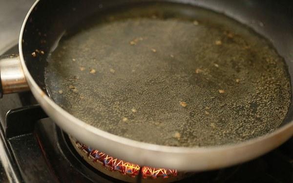 10 sai lầm trong nhà bếp gây hại cho sức khỏe, các bà nội trợ Việt hay mắc-1