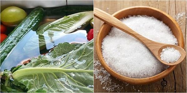 10 sai lầm trong nhà bếp gây hại cho sức khỏe, các bà nội trợ Việt hay mắc-2