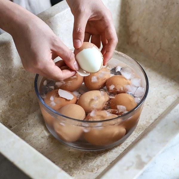 10 sai lầm trong nhà bếp gây hại cho sức khỏe, các bà nội trợ Việt hay mắc-3
