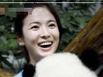 Mặc tin đồn tình tay ba với Hyun Bin và Bi Rain, Song Hye Kyo vẫn thản nhiên đi hẹn hò cùng một người đàn ông lạ-4