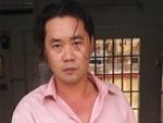 Nghi phạm đốt nhà khiến 5 mẹ con tử vong ở Sài Gòn khai gì với công an?-4