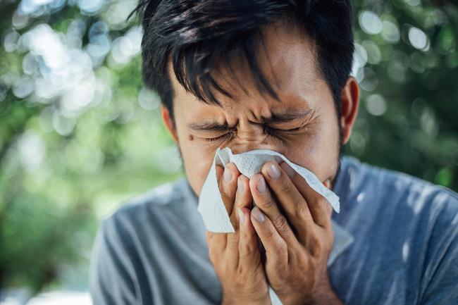 Điều quan trọng ai cũng phải biết về virus corona mới đang hoành hành: Tết này người dân có cần phải lo lắng?-3