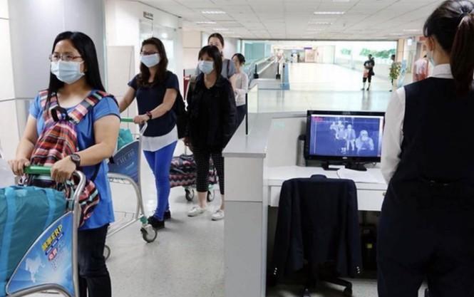 17 người chết vì coronavirus mới, bệnh lây nhiều nước, WHO họp khẩn-2