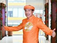 """Quang Thắng: Thấy tôi đi mua sắm, người ta bảo """"riêng thằng này giàu, cứ chém thật nặng"""""""