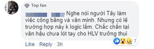 CĐV Việt Nam phẫn nộ cùng cực khi chứng kiến Văn Hậu vẫn phải đóng vai kép phụ ngày 29 Tết-4