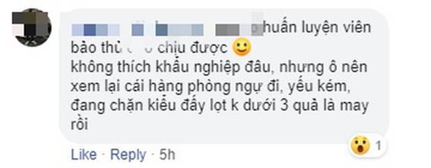 CĐV Việt Nam phẫn nộ cùng cực khi chứng kiến Văn Hậu vẫn phải đóng vai kép phụ ngày 29 Tết-5