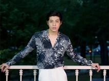 Noo Phước Thịnh: 'Có thể tôi không tổ chức cưới