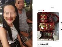 Chồng không có ý định đi Tết bố mẹ vợ, cô vợ rút ngay 10 triệu cùng tiền lương tháng để báo hiếu và tuyên bố