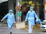 2 bố con người Trung Quốc nhiễm virus corona đã đi qua bao nhiêu tỉnh thành ở Việt Nam?-5