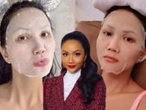 Đây là cách làm đẹp được các sao nữ Vbiz ưa chuộng nhất năm 2019, đặc biệt là H'Hen Niê