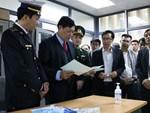 25 ca tử vong vì virus corona tại Trung Quốc-2