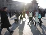 Chuyên gia Hongkong sốc với bệnh viêm phổi Vũ Hán: Dịch bệnh gấp 10 lần so với SARS-2