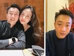"""Con gái màn ảnh"""" của Thu Trang: Chưa đầy mười tuổi nhưng đã góp mặt trong hàng loạt phim ăn khách-6"""