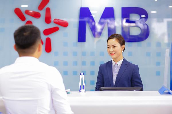 2019, MB tăng trưởng ấn tượng về doanh thu bảo hiểm-1