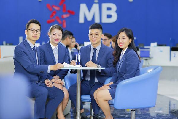 2019, MB tăng trưởng ấn tượng về doanh thu bảo hiểm-2