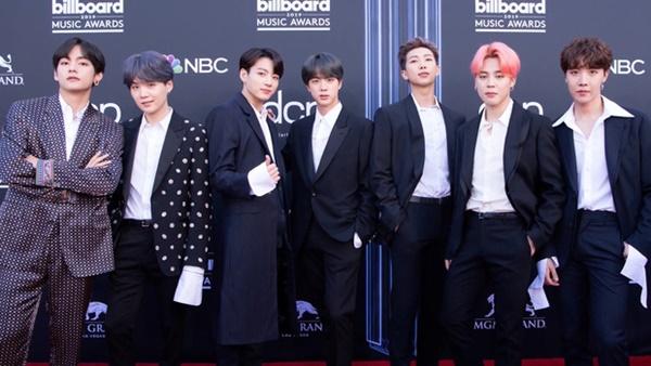 """Biến căng 30 Tết: Đen Vâu bị cho là xúc phạm và tố nhóm nhạc toàn cầu BTS ăn hại"""", người trong cuộc nói gì?-4"""
