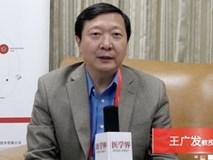 Bác sĩ nổi tiếng Trung Quốc tiết lộ lí do bản thân nhiễm virus Vũ Hán dù đã vô cùng cẩn trọng và đeo khẩu trang N95