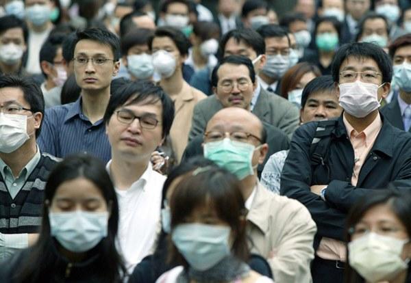 Dịch viêm phổi Vũ Hán bùng phát khiến thế giới hồi tưởng đến đại dịch SARS ám ảnh của 17 năm trước, cũng bắt nguồn từ virus corona-1