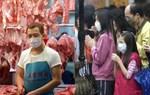 Bên trong Thành phố ma Vũ Hán: Nơi 11 triệu người bị cách ly hoàn toàn, lương thực cạn kiệt, gia đình ly tán, mọi người bàng hoàng lo sợ cầu cứu-12