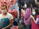 Pháp xác nhận 3 người nhiễm virus Vũ Hán - những trường hợp đầu tiên ở châu Âu: Hơn 1.100 người trên toàn thế giới đã bị nhiễm bệnh, số người chết lên tới 41-3
