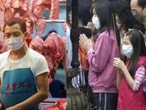 Dịch viêm phổi Vũ Hán bùng phát khiến thế giới hồi tưởng đến đại dịch SARS ám ảnh của 17 năm trước, cũng bắt nguồn từ virus corona