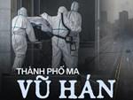 Điểm nóng Đà Nẵng: Hiện tại có 218 du khách từ Vũ Hán nhập cảnh và nỗi lo virus corona lan rộng-2