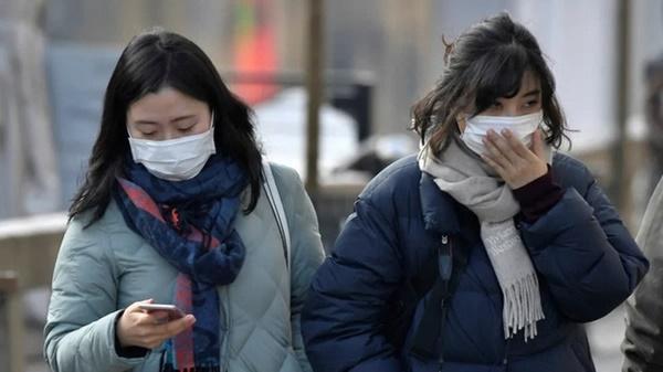 Điểm nóng Đà Nẵng: Hiện tại có 218 du khách từ Vũ Hán nhập cảnh và nỗi lo virus corona lan rộng-1